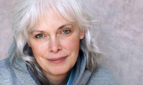 фото зрелых 40 лет женщин фото