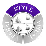 Style Personal Branding - Group